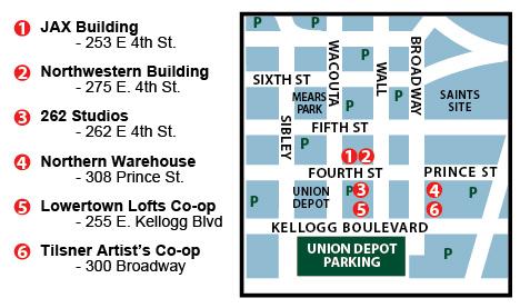 map-LFF_2014-1